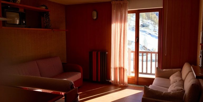 soggiorno -divano letto - Copia