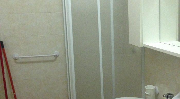20 bagno (2)