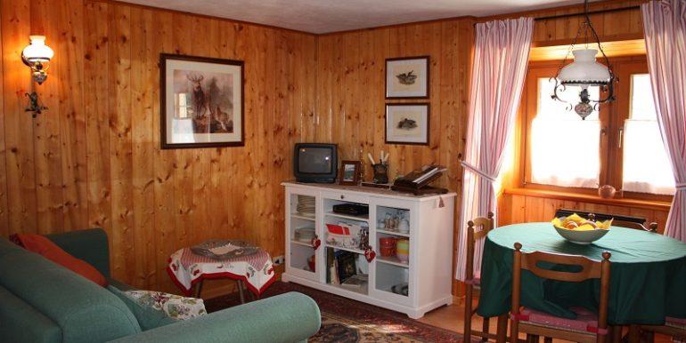 Living room - Copia