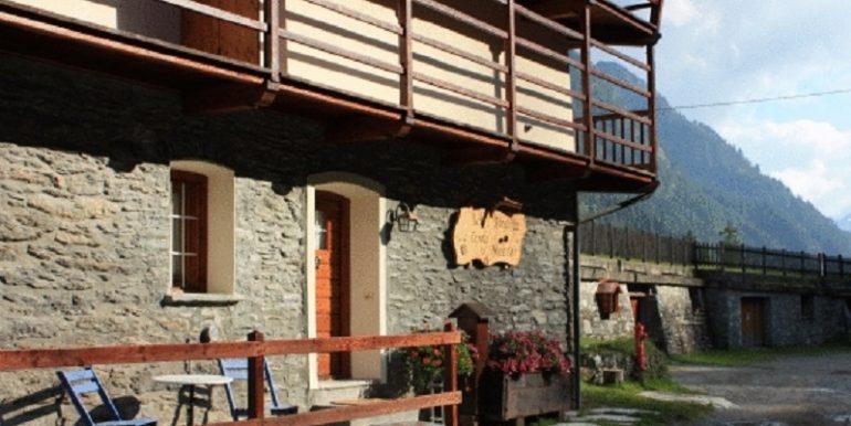 Lysbalma.26.09.2008 - Copia