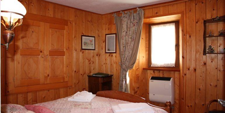 Oberon's room - Copia