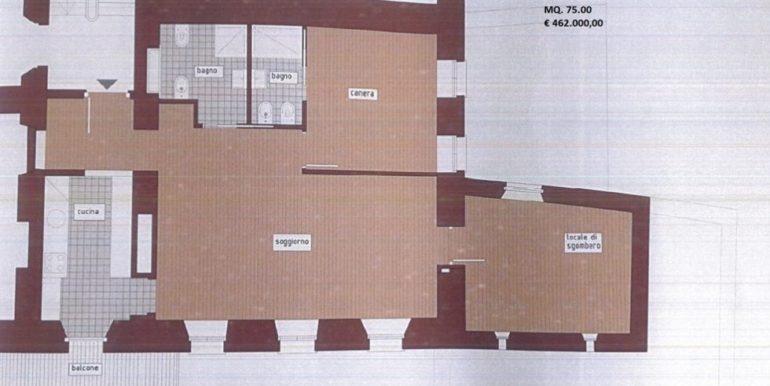 6.-Alloggio-5-1024x643[1]