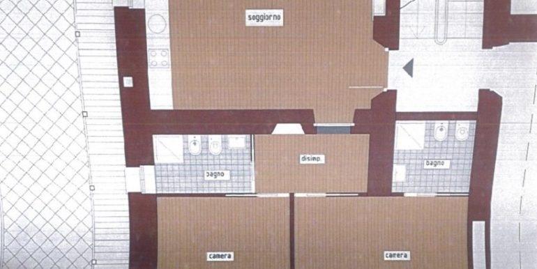 7.-Alloggio-6-847x1024[1]