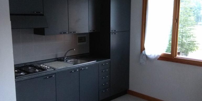05 - Cucina